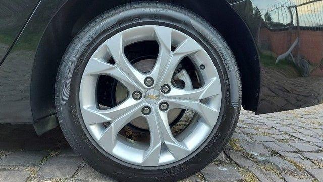 GM Cruze Sedan 1.4T - Excelente Estado - Abaixo da Fipe - Foto 17