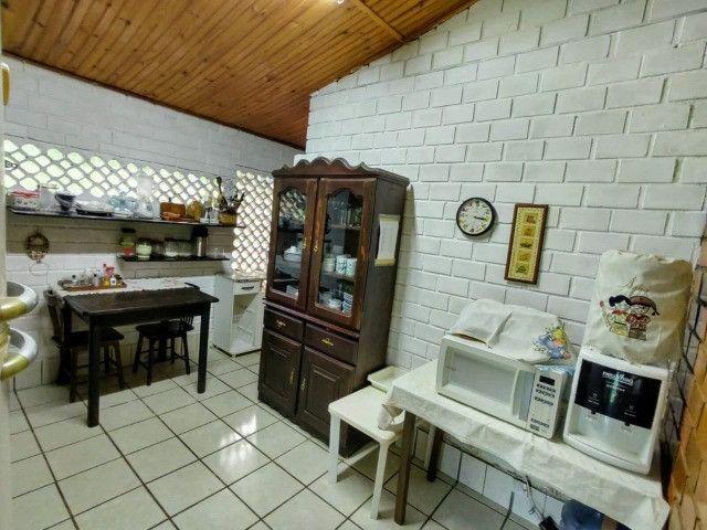 Casa de condomínio para locação anual em Gravatá/PE - Foto 13