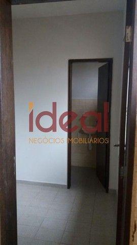 Apartamento à venda, 3 quartos, 1 suíte, Ramos - Viçosa/MG - Foto 7