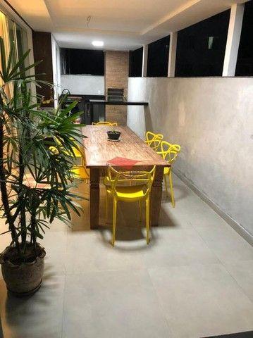 Apartamento com área privativa, a venda no bairro Funcionários. - Foto 20