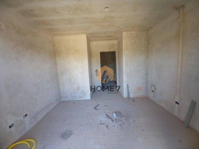 Sobrado com 3 dormitórios à venda, 100 m² por R$ 289.000,00 - Sítio Cercado - Curitiba/PR - Foto 13