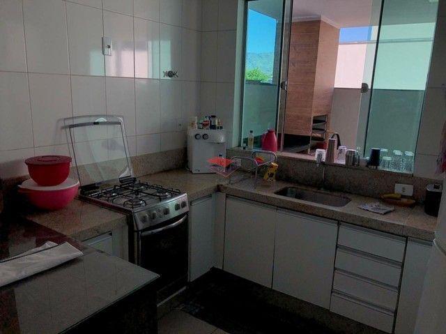 Apartamento com área privativa, a venda no bairro Funcionários. - Foto 10