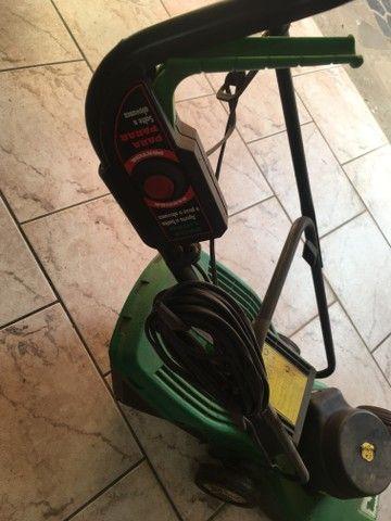 Cortador de grama R$ 420 - Foto 3
