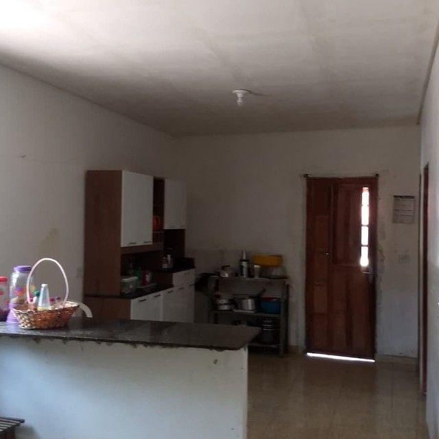 Casa de festa BR 408 Paudalho gudalajara  - Foto 3