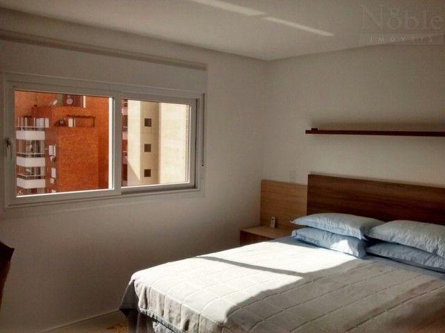 Apartamento 2 dormitórios no Terrazo. - Foto 9