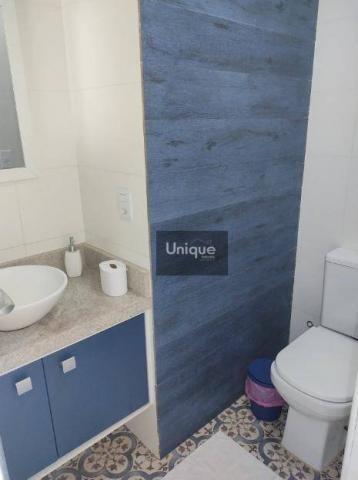 Casa com 5 dormitórios à venda, 211 m² por R$ 1.200.000,00 - Praia Caravelas - Armação dos - Foto 19