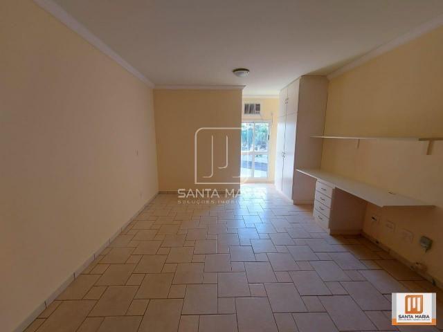 Kitchenette/conjugado à venda com 1 dormitórios em Nova aliança, Ribeirao preto cod:20746 - Foto 4