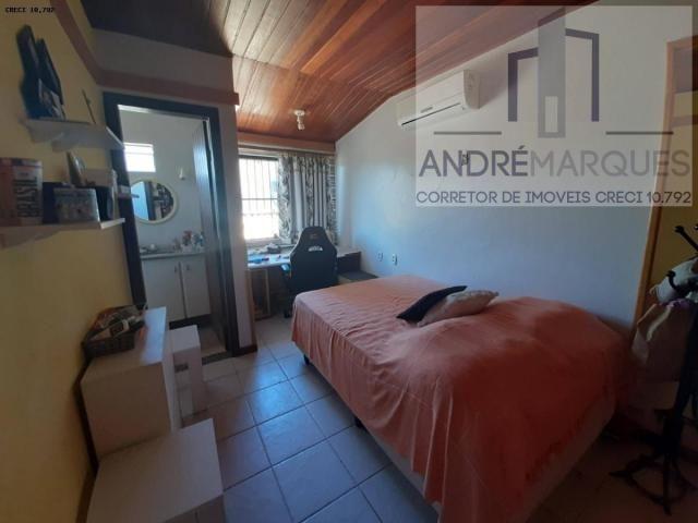 Casa em Condomínio para Venda em Salvador, Itapuã, 4 dormitórios, 4 suítes, 6 banheiros, 4 - Foto 19