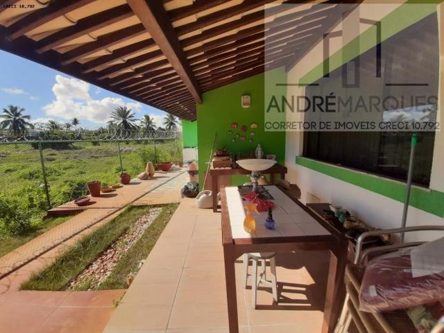 Casa em Condomínio para Venda em Salvador, Itapuã, 4 dormitórios, 4 suítes, 6 banheiros, 4 - Foto 3