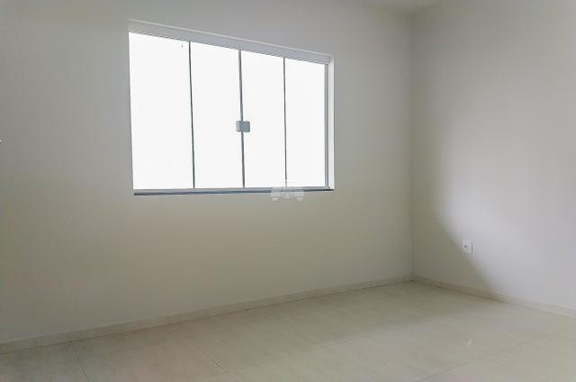 Casa à venda com 3 dormitórios em Santo antonio, São josé dos pinhais cod:931588 - Foto 14