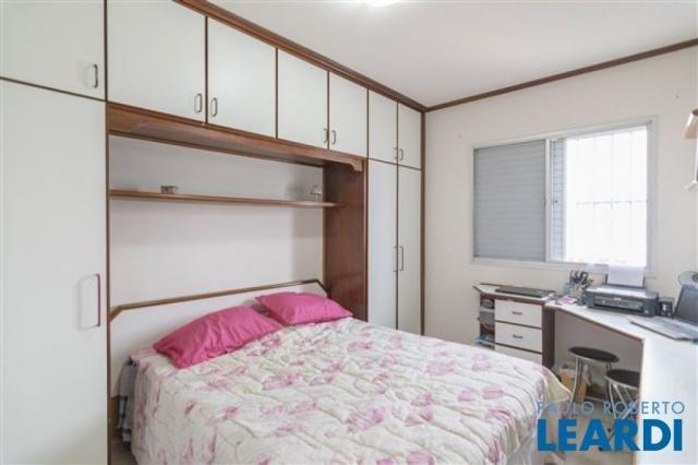 Apartamento para alugar com 4 dormitórios em Santo antônio, São caetano do sul cod:629230 - Foto 20