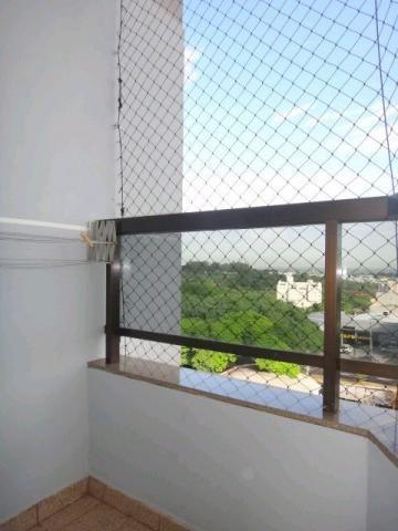 Apartamento para alugar com 3 dormitórios em Zona 07, Maringa cod:04245.001 - Foto 7