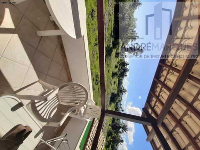 Casa em Condomínio para Venda em Salvador, Itapuã, 4 dormitórios, 4 suítes, 6 banheiros, 4 - Foto 15