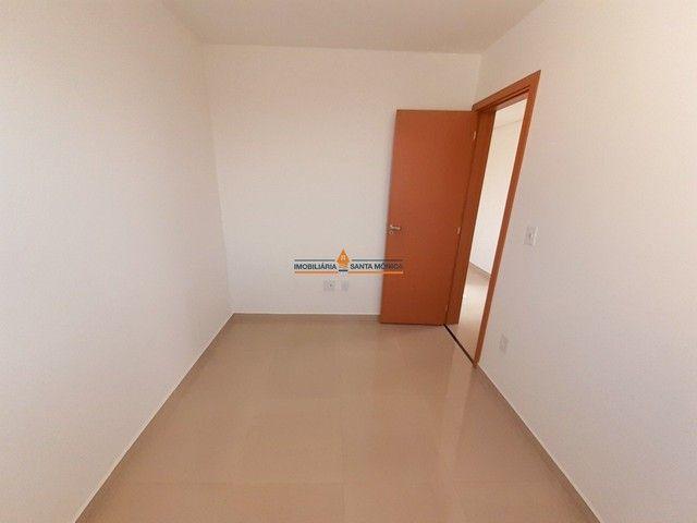 Apartamento à venda com 2 dormitórios em Céu azul, Belo horizonte cod:17903 - Foto 6