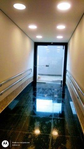 Cobertura à venda, 4 quartos, 2 suítes, 2 vagas, Serrano - Belo Horizonte/MG - Foto 9