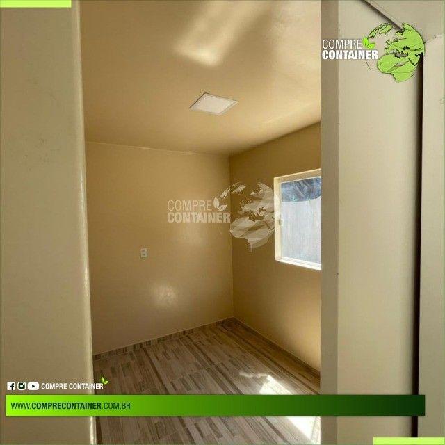 Sua Casa Própria ou Sua Renda com Aluguel - Foto 3
