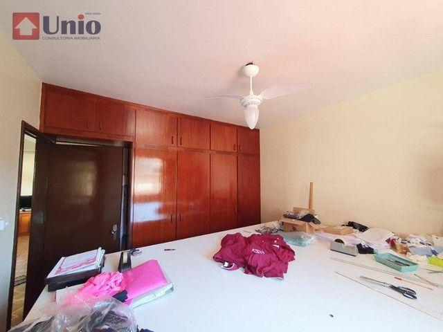 Casa com 3 dormitórios à venda, 158 m² por R$ 350.000,00 - Jardim Algodoal - Piracicaba/SP - Foto 7