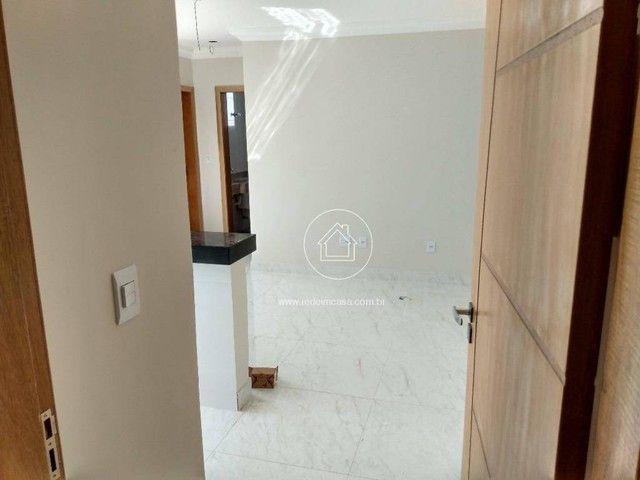 Apartamento com 2 dormitórios à venda, 45 m² por R$ 265.000 - Santa Amélia - Belo Horizont - Foto 6