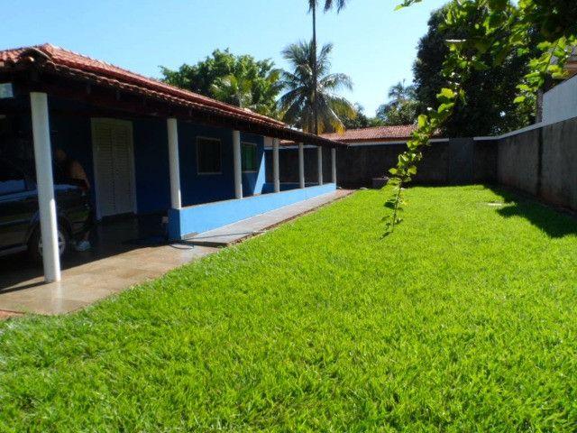 Rancho com 2 terrenos em Guaraci - Foto 5