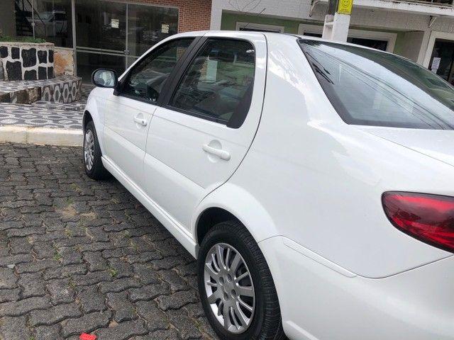Fiat siena 2015 - Foto 4
