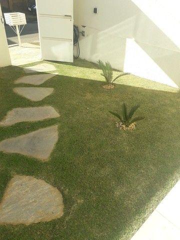 trabalho com jardinagem em geral  - Foto 2