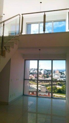 Cobertura à venda, 4 quartos, 2 suítes, 2 vagas, Serrano - Belo Horizonte/MG - Foto 2