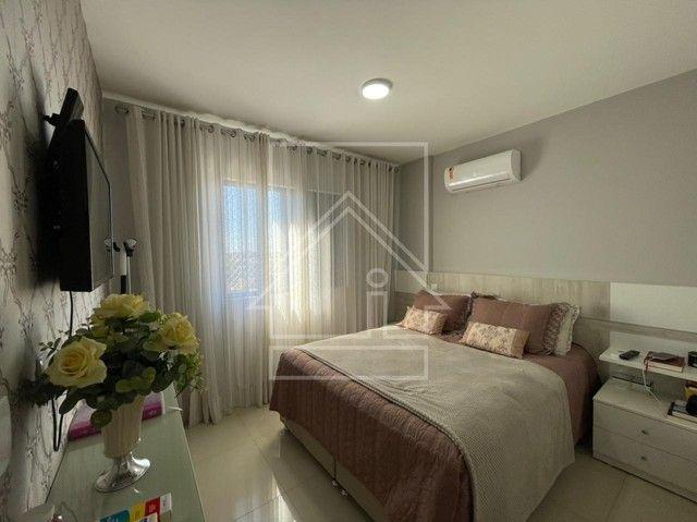 Apartamento disponível para venda no Centro de Foz do Iguaçu, Edifício Ile de France. - Foto 9