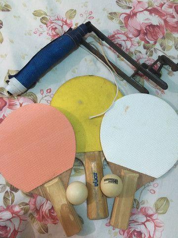 Ping Pong  - Foto 3