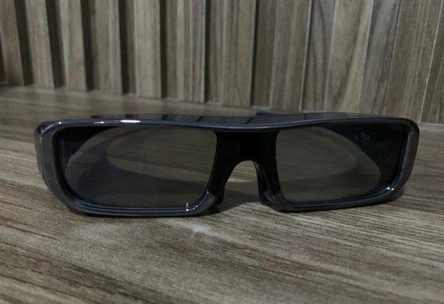 Óculos para tv sony - Foto 2