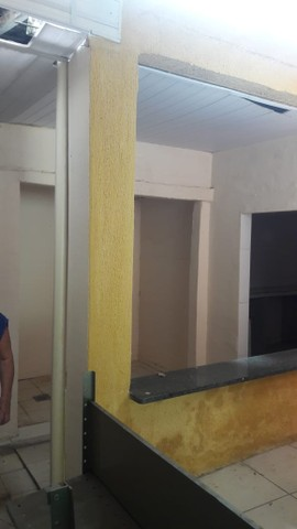 aluguel estabelecimento comercial - Foto 10