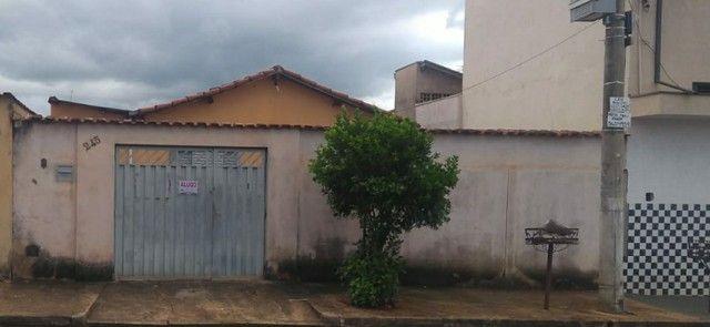 foto - Ribeirão Preto - Subsetor Norte - 7 (N-7)