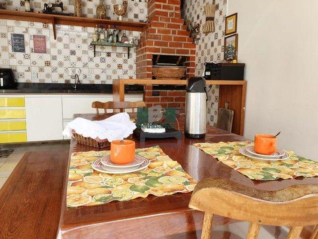 Casa em Condomínio para Venda em Camaçari, Abrantes, 4 dormitórios, 1 suíte, 3 banheiros,  - Foto 3