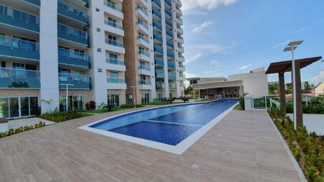 Excelente Apartamento Ao Lado Do Shopping Via Sul - Ultimas Unidades! - Foto 4