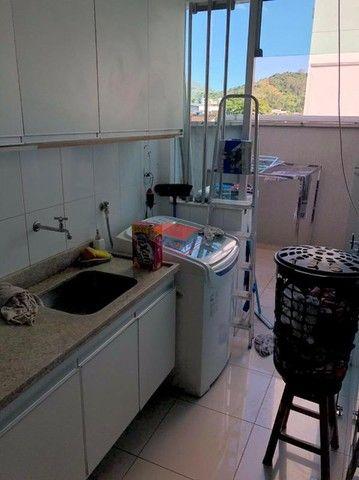 Apartamento com área privativa, a venda no bairro Funcionários. - Foto 13