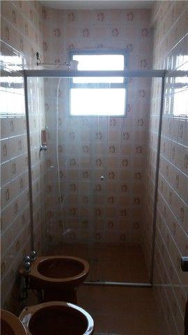 Apartamento à venda, 2 quartos, 1 vaga, Santa Rosa - Belo Horizonte/MG - Foto 7
