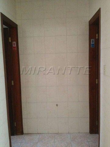 Escritório à venda em Imirim, São paulo cod:95962 - Foto 9