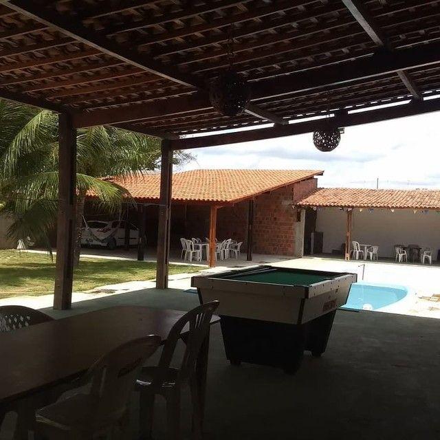 Casa de festa BR 408 Paudalho gudalajara  - Foto 2