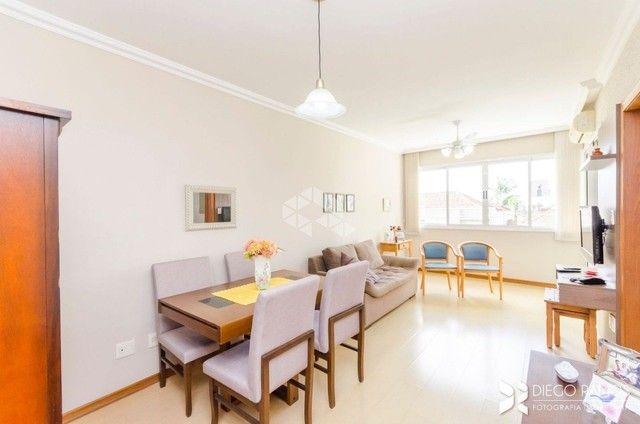 Apartamento à venda com 2 dormitórios em Moinhos de vento, Porto alegre cod:9935797 - Foto 2