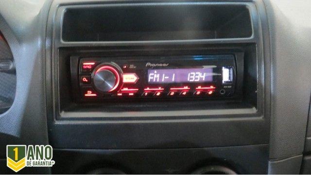Fiat Palio 1.0 Fire Flex 5p - Foto 20