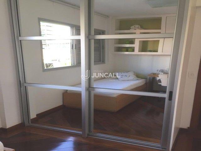 Apartamento à venda, 4 quartos, 1 suíte, 2 vagas, Santa Efigênia - Belo Horizonte/MG - Foto 12