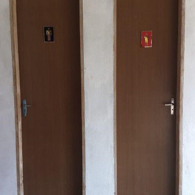 Casa de festa BR 408 Paudalho gudalajara  - Foto 4