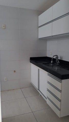 Apartamento no Ecolife Universitário para alugar - Foto 12