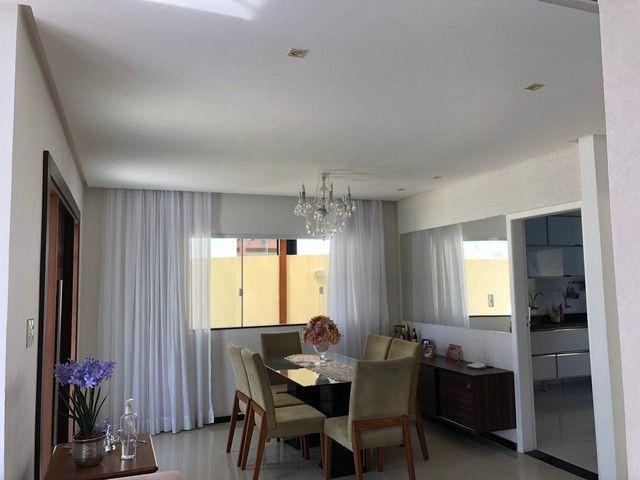 Vendo casa em Abrantes Lauro de Freitas