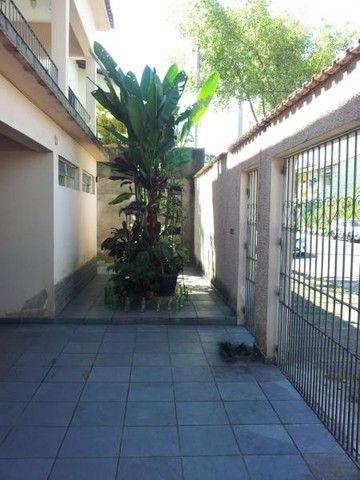 Casa para Venda em Volta Redonda, JARDIM BELVEDERE, 4 dormitórios, 2 suítes, 5 banheiros,  - Foto 11