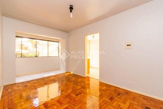 Apartamento para alugar com 2 dormitórios em Bom fim, Porto alegre cod:294255