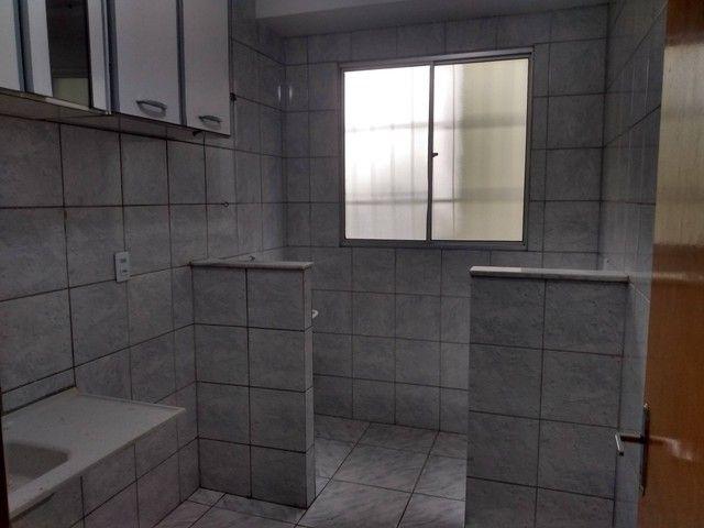Apartamento à venda, 2 quartos, 1 vaga, Liberdade - Belo Horizonte/MG - Foto 18