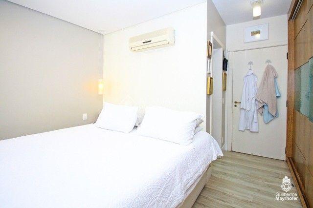 Apartamento à venda com 3 dormitórios em Mont serrat, Porto alegre cod:345707 - Foto 9