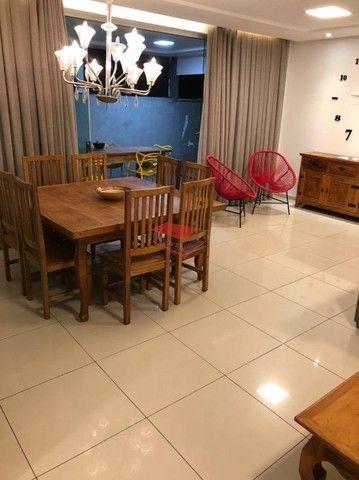 Apartamento com área privativa, a venda no bairro Funcionários. - Foto 3
