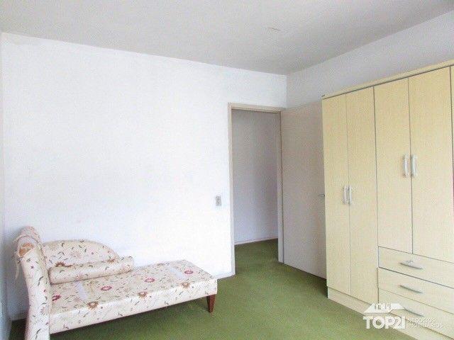 Permuta Apartamento 1 Dormit. Próximo Iguatemi. - Foto 6