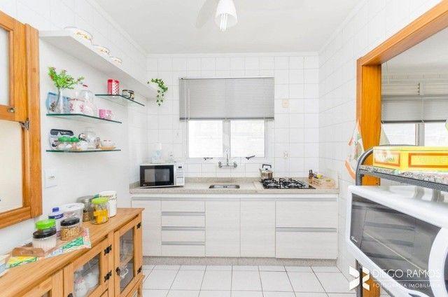 Apartamento à venda com 2 dormitórios em Moinhos de vento, Porto alegre cod:9935797 - Foto 19